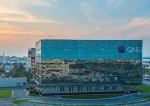 Qatar's QNB declares IMF forecasts 'over-optimistic'