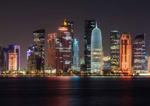 Qatar's fiscal deficit to decline in 2017, says QNB report