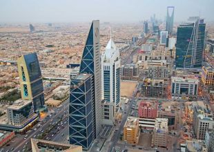 Saudi Arabia introduces new process to grant business visa within 24 hours