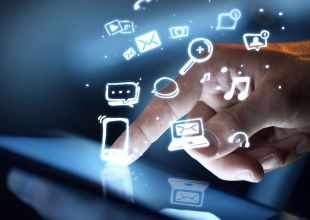 Social media ads to hit $50 billion by 2019 - Zenith