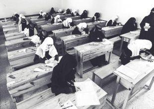 Abu Dhabi completes school maintenance works ahead of new term