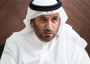 Dubai reveals 2019 target countries for real estate investments