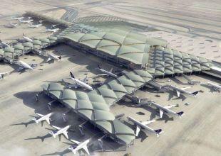 Saudi Arabia to invite bids for second cargo licence