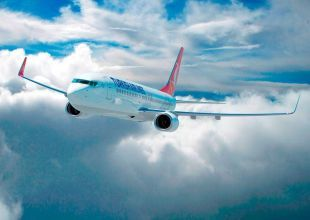 Turkish Airlines to add 35 new planes this year as it bolsters fleet