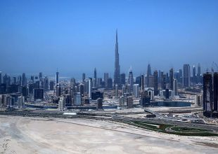 31% see UAE economy contraction in past six months - poll