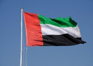UAE retains title of Middle East's top country for enabling trade