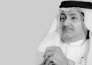 Saudi king urged to end 'outlandish sentences' for peaceful activists