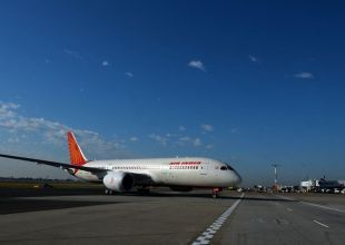 Air India, the airline no one wants to work for?