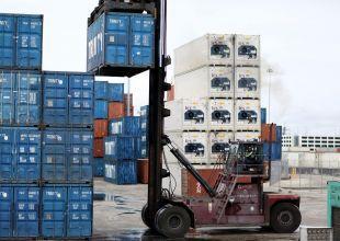 Kuwait's UASC, Hapag-Lloyd seek EU nod for deal with concessions