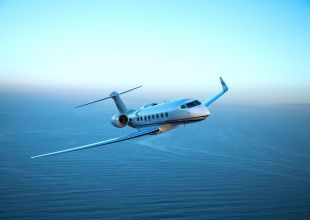 UAE air embargo applies to Qatar companies only, says GCAA