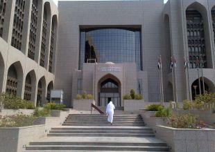 UAE banks' liquidity with central bank comfortable, says official