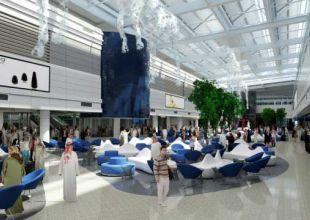 Dubai Int'l opens $1.2bn Concourse D as passenger numbers soar