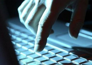 Don't be a victim online – get smart