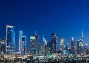 Dubai, Kuwait City among most improved in global liveability list