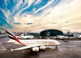 Emirates sees $1.6bn wiped off value of its brand in 2016