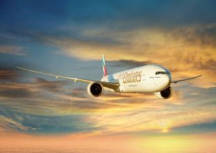 Shanghai Airport Authority fined over Emirates flight stowaway case