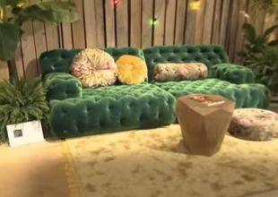 UAE developer Sobha plans to open furniture factory in Abu Dhabi