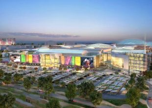 Kuwait's Alshaya to launch 32 brands in upcoming Mall of Qatar