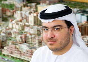 Forecast 2015: Marwan Abedin