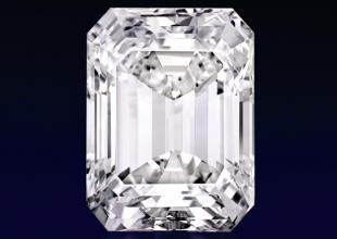 Diamonds for loans scheme launched in Dubai