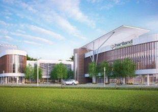 Exclusive: Sobha Group plans third Dubai project