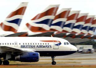 Strike-hit British Airways to make arrangements for Gulf passengers