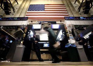 UAE central bank chief says US Treasuries unattractive