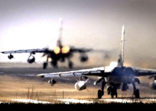 NATO enforces Libya arms embargo, dispute remains