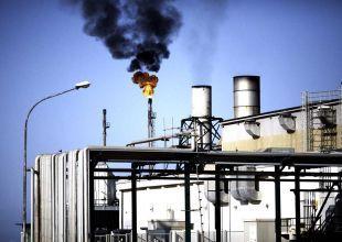 Oman's Orpic completes $3.8bn financing for plastics complex