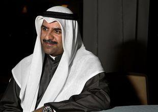 Shareholders approve $66m Jazeera Airways dividend