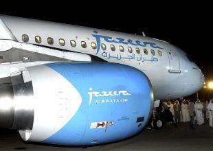 Jazeera Airways set to add more flights across Mideast