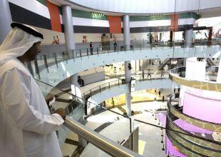 Emaar's Dubai Mall posts 27% rise in footfall in 2010