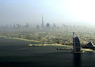 UAE mortgage provider Tamweel resumes lending