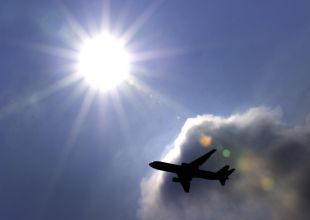 Airlines set for losses as Middle East unrest continues