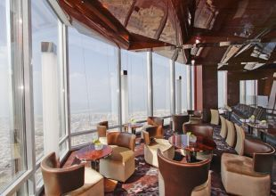 Restaurants cash in on UAE resident's dining habits