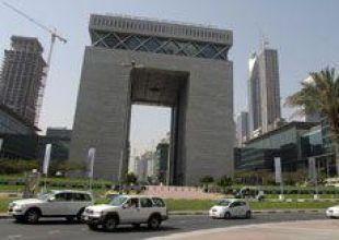 Dubai debt revamp gains pace with DIC asset sale proposal