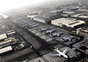 Dubai Int'l sees 8.2% passenger demand growth in September