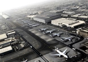 Dubai airport August traffic up 9.5% as capacity and inbound travellers rise