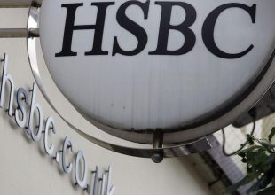 Saudi fund said to hire HSBC for ACWA Power stake deal