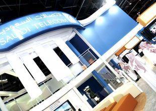 Deutsche, HSBC tussle with Saudi telco on $1.2bn loan