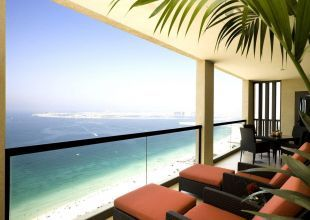 Accor plans 100 hotels for Middle East