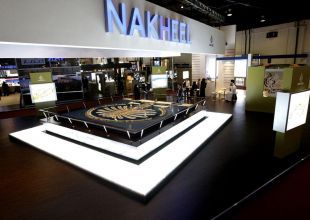 Nakheel to pay $1.3bn in Islamic bonds by June-end