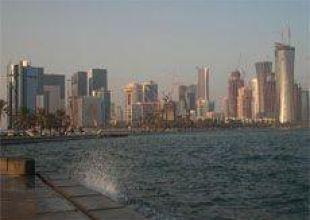 Qatar central bank on guard against heavy capital inflows