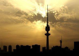 Kuwait among least welcoming countries of world