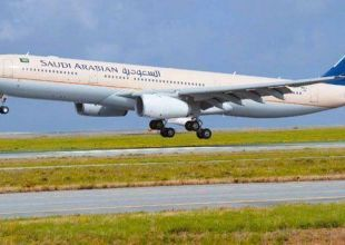 Saudi Airlines gets $1.9bn loan to buy 17 jets