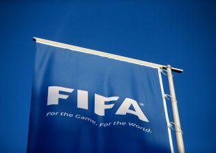 Qatar Airways replaces Dubai's Emirates as FIFA sponsor