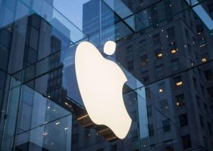 US tech giant Apple recruits for new UAE posts