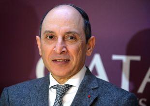 Qatar Airways CEO predicts privatisation within 10 years