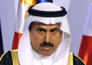 UAE said to start background security check on expat workers