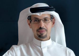 Dubai Chamber opens first office in Latin America